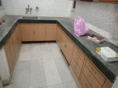 Gallery Cover Image of 1050 Sq.ft 2 BHK Independent Floor for rent in PI Greater Noida for 12000