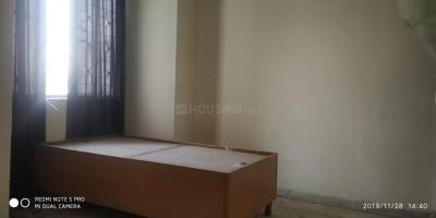 Gallery Cover Image of 1850 Sq.ft 3 BHK Apartment for buy in Saket for 19000000