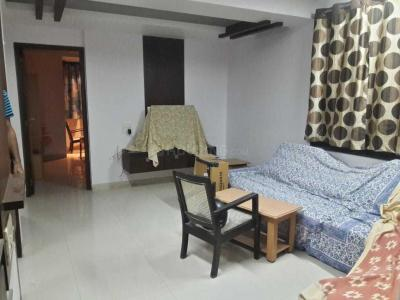 Gallery Cover Image of 930 Sq.ft 2 BHK Apartment for rent in Ambar Prasad, Bandra West for 70000