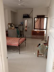 Gallery Cover Image of 1258 Sq.ft 2 BHK Apartment for buy in Leeds Enclave Block E, Sangam Nagar for 4000000