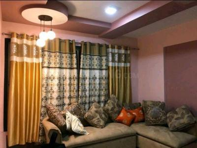 Gallery Cover Image of 925 Sq.ft 2 BHK Apartment for buy in Raj Vaibhav NX, Dombivli West for 7000000