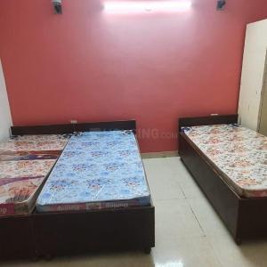 Bedroom Image of PG 7113991 Civil Lines in Civil Lines