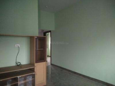 Gallery Cover Image of 1100 Sq.ft 2 BHK Independent Floor for rent in Banashankari for 17000