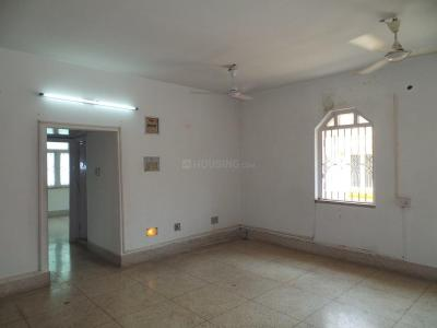 Gallery Cover Image of 1350 Sq.ft 3 BHK Apartment for buy in Tollygunge for 7500000