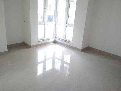 Gallery Cover Image of 1225 Sq.ft 2 BHK Apartment for buy in Garia for 6500000