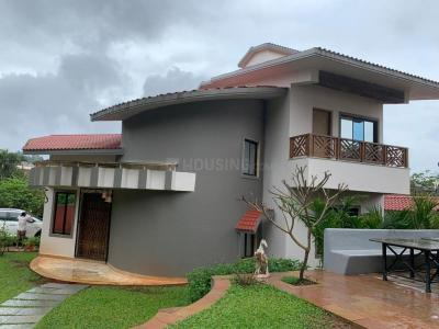 Gallery Cover Image of 7200 Sq.ft 4 BHK Villa for buy in Tungarli for 40000000