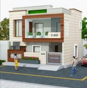 Gallery Cover Image of 1540 Sq.ft 3 BHK Villa for buy in Ajanta Colony for 8000000