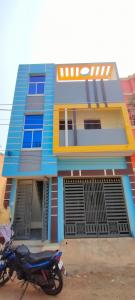 Gallery Cover Image of 1280 Sq.ft 3 BHK Independent House for buy in Ayappakkam for 7700000