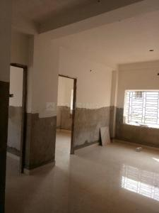Gallery Cover Image of 480 Sq.ft 1 BHK Apartment for buy in Garia for 1980000