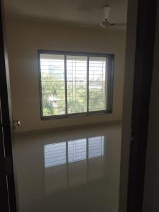 Gallery Cover Image of 950 Sq.ft 2 BHK Apartment for rent in Saigal Candy Floors, Hinjewadi for 15000