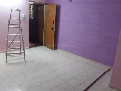 Gallery Cover Image of 500 Sq.ft 1 BHK Apartment for rent in Katraj for 9500