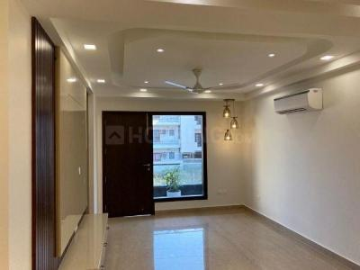 Gallery Cover Image of 2300 Sq.ft 3 BHK Independent Floor for buy in Sector 57 for 14200000