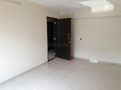 Gallery Cover Image of 850 Sq.ft 2 BHK Apartment for rent in Chembur for 55000