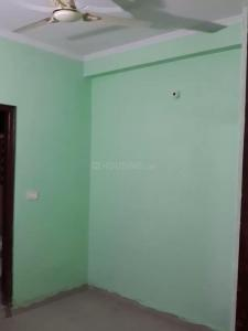 Gallery Cover Image of 500 Sq.ft 2 BHK Apartment for buy in Badarpur for 2500000