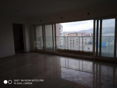 Gallery Cover Image of 1750 Sq.ft 3 BHK Apartment for buy in Powai for 33500000