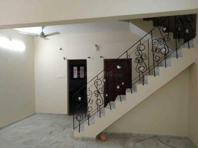 Gallery Cover Image of 2070 Sq.ft 3 BHK Villa for rent in Motera for 16000