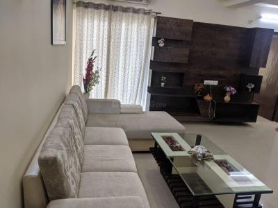 Gallery Cover Image of 1635 Sq.ft 3 BHK Independent Floor for buy in Phase 2 for 6000000