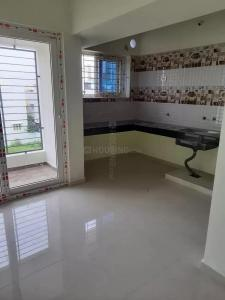 Gallery Cover Image of 750 Sq.ft 2 BHK Apartment for buy in Keelakattalai for 4000000