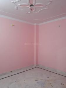 Gallery Cover Image of 450 Sq.ft 1 RK Independent Floor for rent in Janakpuri for 10000