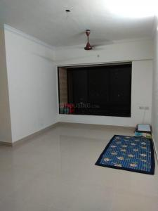 Gallery Cover Image of 689 Sq.ft 1 BHK Apartment for rent in Malad West for 25000