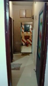 Gallery Cover Image of 500 Sq.ft 1 BHK Apartment for buy in Chembur for 21000000