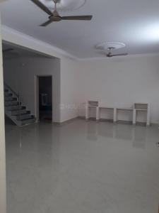 Gallery Cover Image of 1650 Sq.ft 3 BHK Independent House for buy in Shamshabad for 7000000