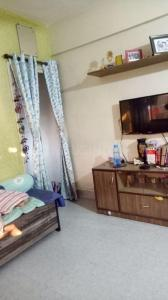 Gallery Cover Image of 550 Sq.ft 1 BHK Apartment for buy in Bhandup East for 7800000
