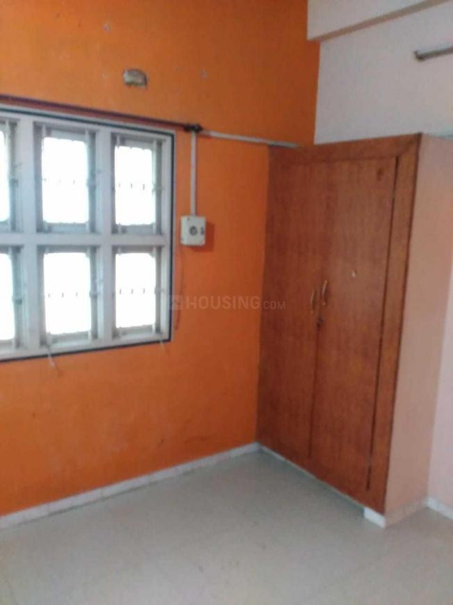2 BHK Flats for Rent in SAF Games Village, Koyambedu