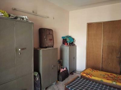 Bedroom Image of Sudarshan PG in Sector 22