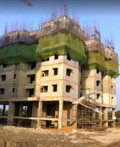 Gallery Cover Image of 425 Sq.ft 1 BHK Apartment for buy in Uttarpara for 1500000