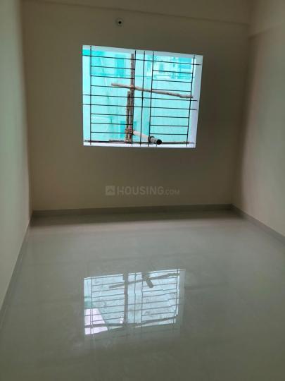 Bedroom Image of Sri Sai Balaji PG in Ashok Nagar