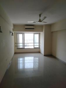 Gallery Cover Image of 1100 Sq.ft 2 BHK Apartment for rent in Lower Parel for 75000