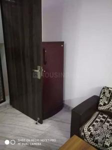 Bedroom Image of PG 5453263 Patel Nagar in Patel Nagar
