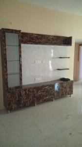 Gallery Cover Image of 1000 Sq.ft 2 BHK Apartment for rent in Kondapur for 18000