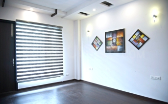 Gallery Cover Image of 2000 Sq.ft 3 BHK Independent Floor for buy in Sector 48 for 12500000