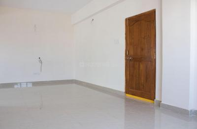 Gallery Cover Image of 1200 Sq.ft 2 BHK Independent House for rent in Nizampet for 14600