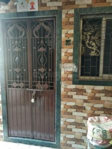 Gallery Cover Image of 255 Sq.ft 1 RK Independent Floor for rent in Sakinaka for 8200