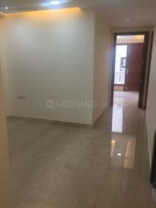 Gallery Cover Image of 1350 Sq.ft 3 BHK Independent Floor for buy in Safdarjung Enclave for 25000000