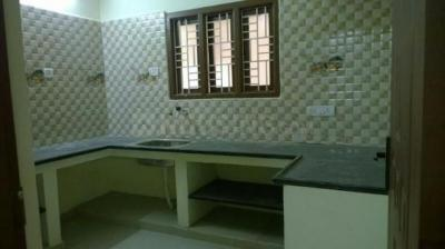 Gallery Cover Image of 1800 Sq.ft 2 BHK Independent Floor for rent in Chromepet for 13000