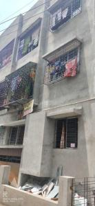 Gallery Cover Image of 620 Sq.ft 2 BHK Apartment for buy in Behala for 2100000