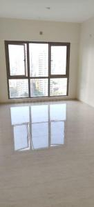 Gallery Cover Image of 1150 Sq.ft 2 BHK Apartment for rent in Sheth Creators Auris Serenity, Malad West for 55000