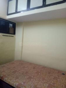 Gallery Cover Image of 310 Sq.ft 1 RK Apartment for rent in Andheri East for 17000