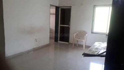 Gallery Cover Image of 1179 Sq.ft 2 BHK Apartment for rent in Thaltej for 14500