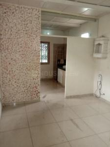 Gallery Cover Image of 850 Sq.ft 2 BHK Independent House for rent in Bhayandar West for 22000
