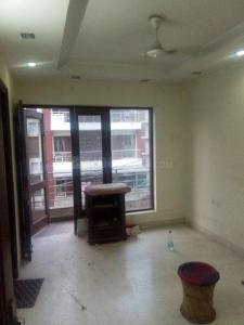 Gallery Cover Image of 980 Sq.ft 2 BHK Apartment for rent in Ramesh Nagar for 23000