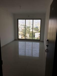 Gallery Cover Image of 1550 Sq.ft 3 BHK Apartment for buy in Borivali East for 25000000