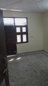 Gallery Cover Image of 650 Sq.ft 2 BHK Independent Floor for buy in Sector 3 Rohini for 5600000