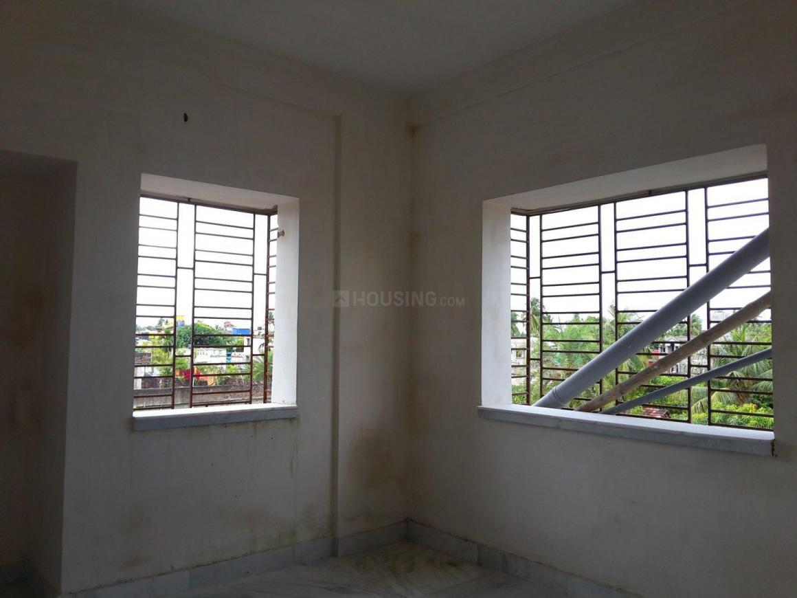 Bedroom Image of 470 Sq.ft 1 RK Apartment for buy in Behala for 1175000