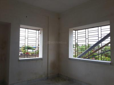 Gallery Cover Image of 470 Sq.ft 1 RK Apartment for buy in Behala for 1175000