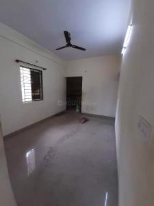 Gallery Cover Image of 1000 Sq.ft 2 BHK Independent House for rent in Sahakara Nagar for 25000